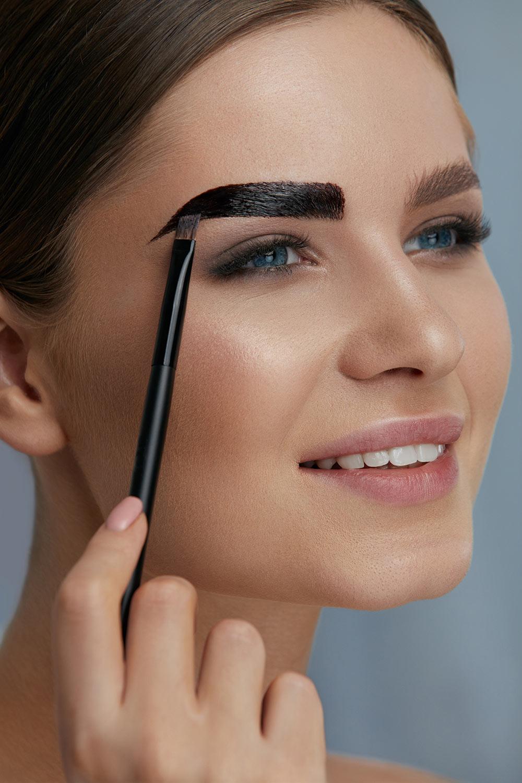 eyebrow-tinting-img
