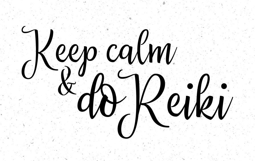 keep-calm-do-reiki