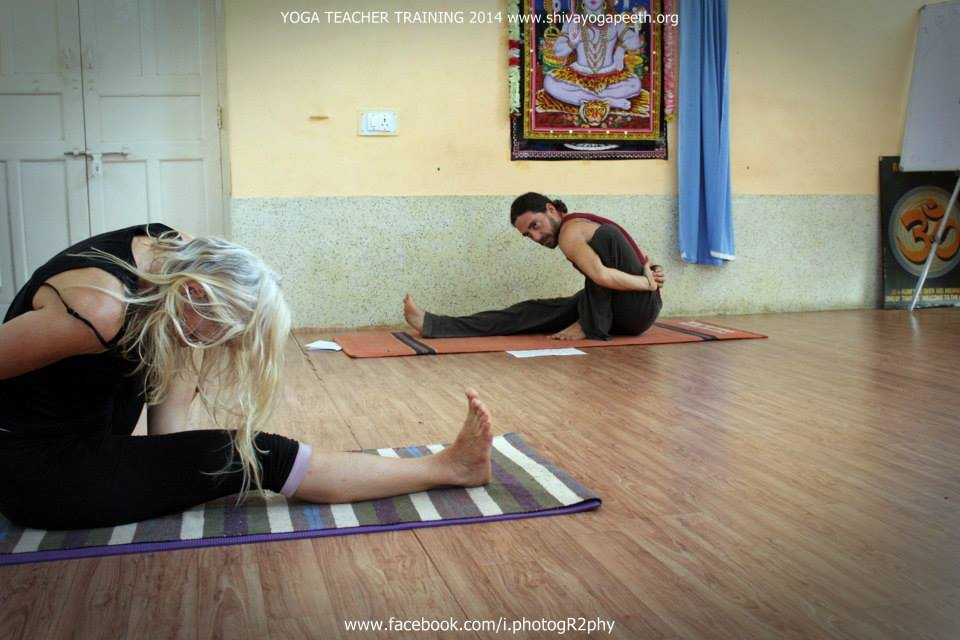 thai-yoga-deep-relaxation