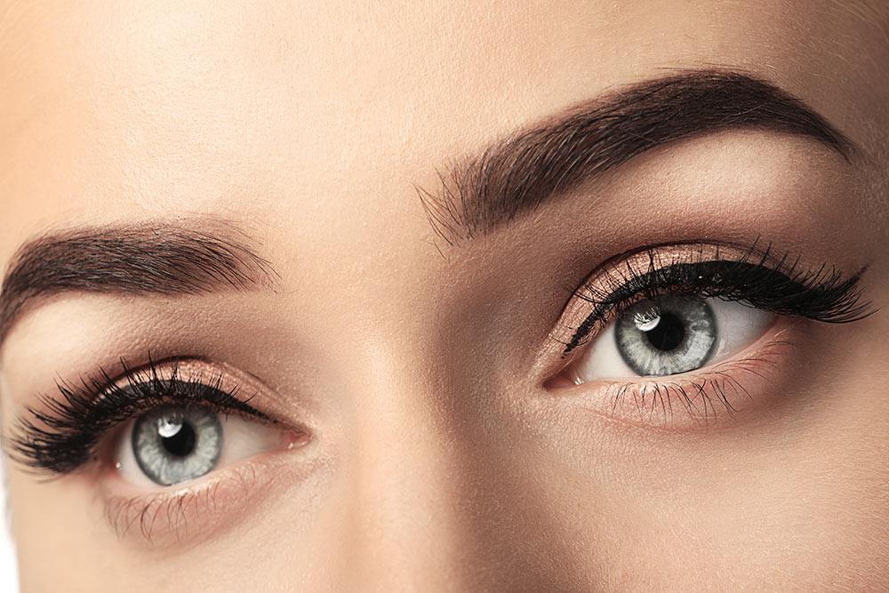 tip-after-eyebrow-tinting