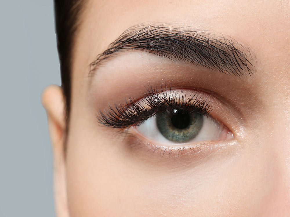tip-before-eyebrow-tinting
