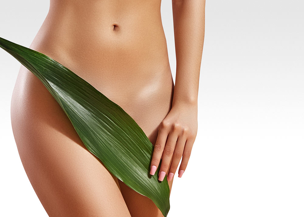 tips-after-waxing